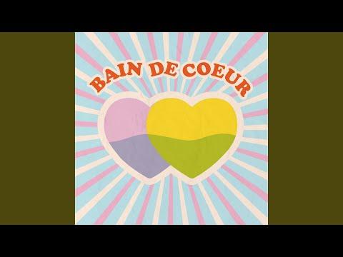 Bain De Coeur