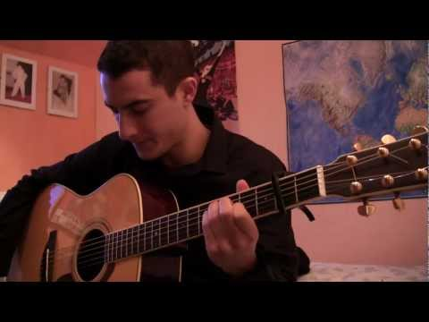 That Joke Isn't Funny Anymore (Cover) - The Smiths mp3