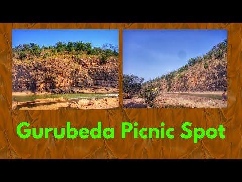 #Gurubeda Picnic Spot Joda Keonjhar