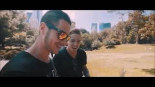 Baila Original Mix Xtnd 2016 Kshmr By Vj Jose Antonio Sanchez