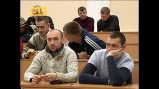 Экзамены для мигрантов(Пройти тесты по русскому языку, истории России и основам законодательства Российской Федерации. И только..., 2015-02-09T06:58:25.000Z)