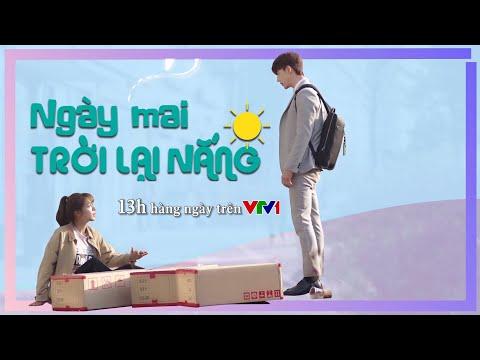 Phim NN #2019 Ngày mai trời lại nắng [VTV1]