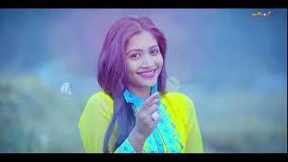NEW Verson Abar Urte Shekhao   Minar   Bangla Music Video 2017
