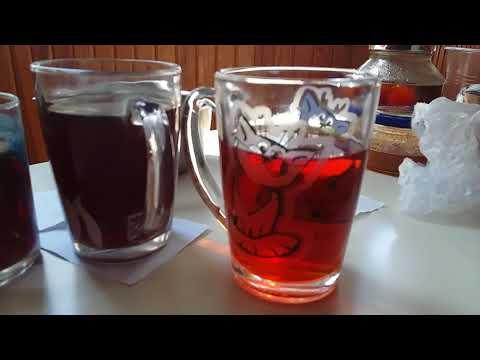 Как проверить качество питьевой воды дома