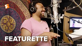 The Lion King Featurette - Reinventing Hakuna Matata (2019) | Movieclips Coming Soon