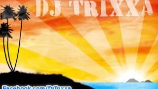 TECHNO Hands Up & Dance Mix #63 [by DJ Trixxa]