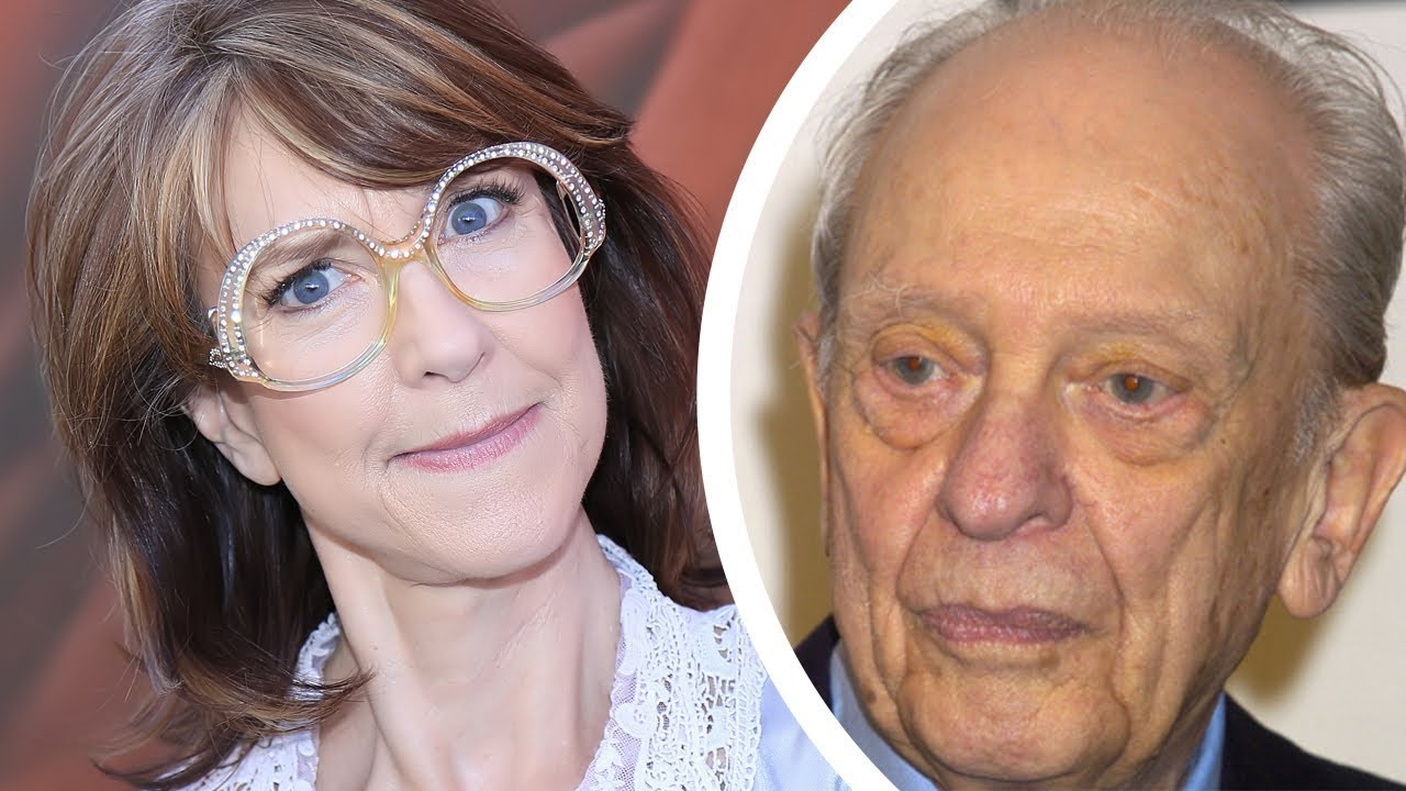 Download Don Knotts' Daughter Reveals the Awful Truth