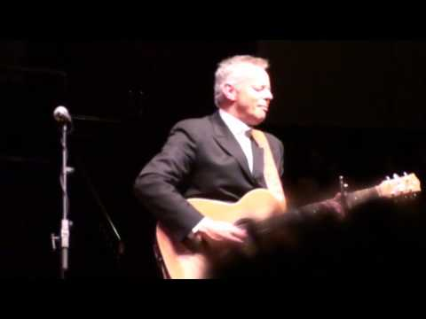 tommy emmanuel and so it goes