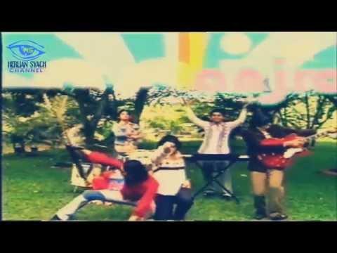 Naif - Piknik 72 (MV Original 1998)in HD