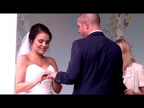 Short Wedding Highlights