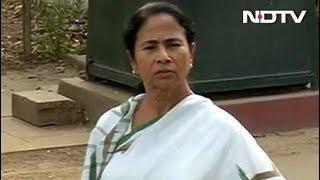 assam police file case against mamata banerjee over nrc remark