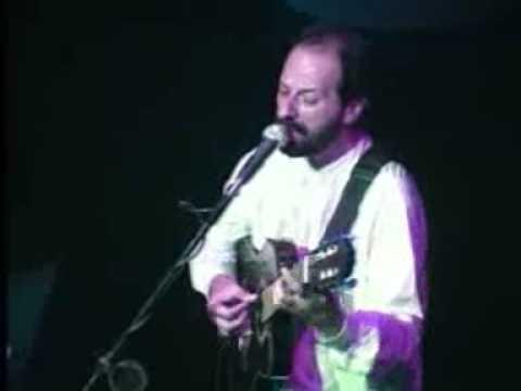 Paulinho da Costa & João Bosco - Heineken Concerts - São Paulo - 1995