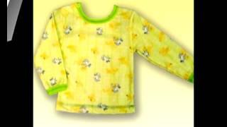 Детские футболки детский трикотаж.avi(C нашей продукцией Вы можете ознакомиться на нашем сайте: http://grinenko.webgid.info/ . Продажа и производство: одежда..., 2012-02-01T08:58:34.000Z)