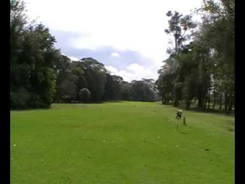 Best Golf Resort, kenya-golf-safaris, Kenya golf holidays