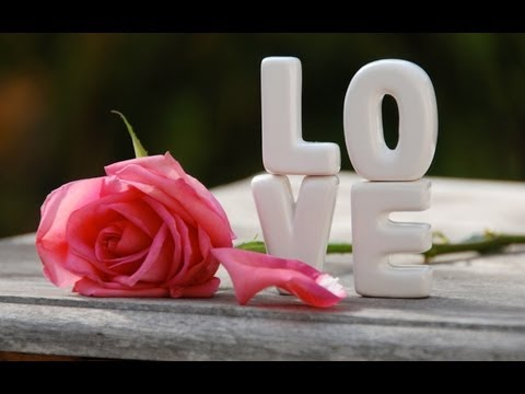 Loving Arms - Dixie Chicks (Lyrics) HD