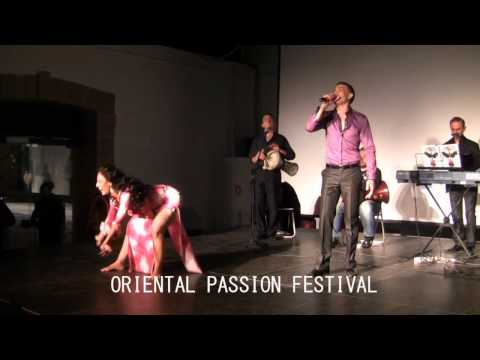 oriental-passion-international-dance-&-music-festival---see-you-in-athens-!!!