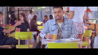 Video Akhil | Akh Lagdi With Lyrics | Desi Routz | True Makers | Latest Punjabi Song 2018 download MP3, 3GP, MP4, WEBM, AVI, FLV Agustus 2018