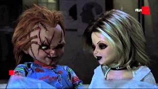 Laleczka Chucky: Następne pokolenie na kanale FilmBox (+18)