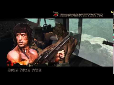 Teknoparrot Loader Arcade Pc Page 402 Arcade Pc Dump Loader