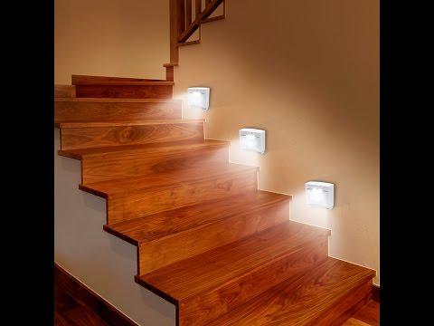 easy!maxx-led-sensorlicht-3er-set-(06354)- -maxx-world.de