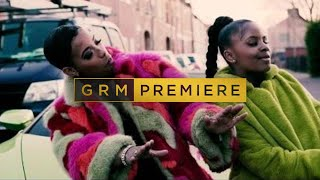 Trillary Banks -  No Place Like Home [Music Video] | GRM Daily