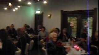 18-11-2017-goed-foute-bingo--(eigen-locatie)-13.AVI