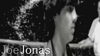 2 Weeks, 5 Days, 19 Hours Of NOT Talking To Joe Jonas //Chapter 6;; Fully Alive\\