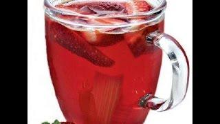 Консервируем  компот из ягод. Супер быстрый способ!(, 2015-06-18T19:15:24.000Z)