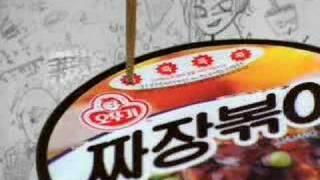 kibum and heechul 's CF