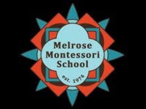 Melrose Montessori School Video Performance 2020