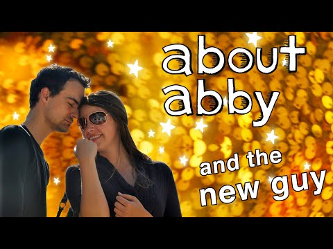 About Abby and the New Guy - Episode 5