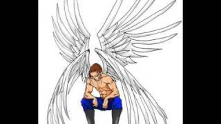 Wings - Bernafas Dalam Lumpur ( Super HQ )