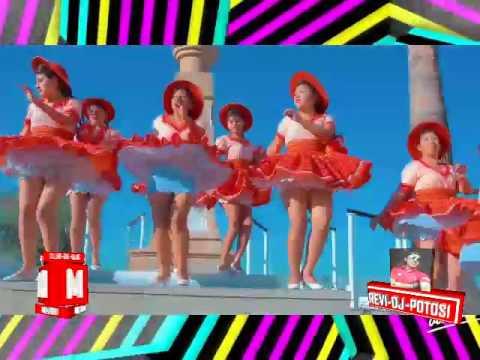 # 12 = mix salay super   CLUB=DE=DJS=MELODI