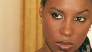 Repeat youtube video Kreyòl ayisyen / Haitian Creole film, English captions : Sexe, alcool et VIH (Global Dialogues)