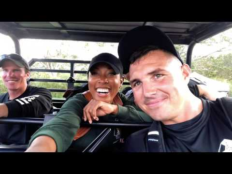 PSO Day in The Life   Episode 64   SWAT Round Up