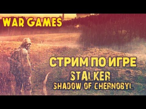 Каталоги Эйвон Украина Avon 2017