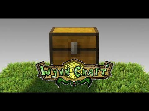 Wynncraft - 23 Tier IV Loot Chests Location (OUTDATED)