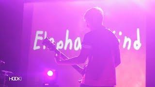 Elephant Kind - Pleaser (Live at Psycholand 2019)