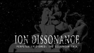 Play Perpetually Doomed The Sisyphean Task
