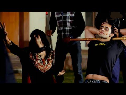 O Khuda Bta De  Kya Lakiro Me Likha - 💓  Heart Breaking Love Story- Full HD Video Song 💓