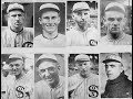 In Search Of History - World Series Fix! The Black Sox Scandal (History Channel Documentary)