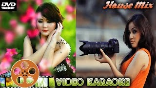 Video LAGU DANGDUT HOUSE MIX TERBARU 2017 - House Musik Terpopuler download MP3, 3GP, MP4, WEBM, AVI, FLV Desember 2017