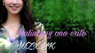 Kaliurang ono crito - Wzx.yk ft lia arillia # trenyuh ing ati