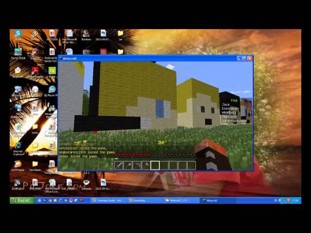 2. Video Server Tan?t?m?..