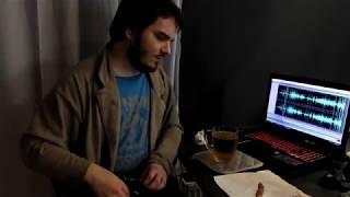 Пивное шоу: популярное пиво нулевых (2000-2005)