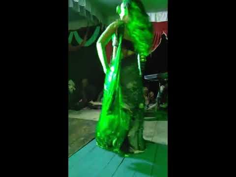 Gajendra Yadav Live Bhojapuri