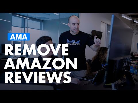 how-to-remove-amazon-reviews
