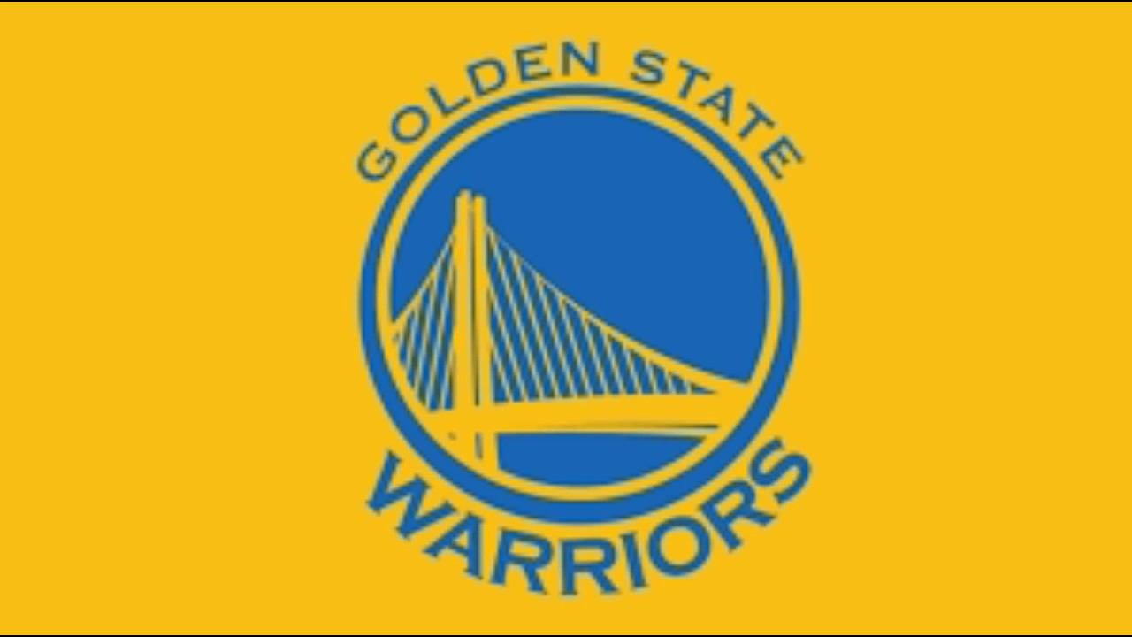 Golden State Warriors Theme Song Youtube