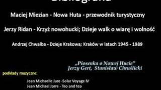 Nowa Huta 5 5