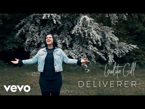 Loulita Gill - Deliverer